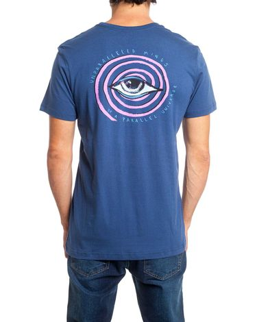 Camiseta-Silk-Manga-Curta--LONG-FIT-BURCH-EYE-Masculino-Volcom-02.08.0052.31.2
