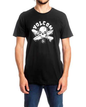 Camiseta-Silk-Manga-Curta-LONG-FIT-TRIFECTA-TEE-Masculino-Volcom-02.08.0059.11.1