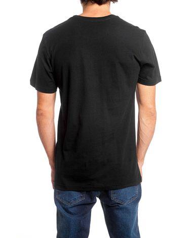 Camiseta-Silk-Manga-Curta-LONG-FIT-TRIFECTA-TEE-Masculino-Volcom-02.08.0059.11.2