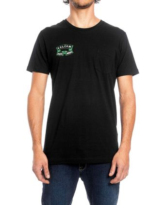 Camiseta-Silk-Manga-Curta-LONG-FIT-POCKET-ANTIHERO-Masculino-Volcom-02.08.0061.11.1