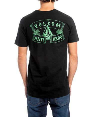 Camiseta-Silk-Manga-Curta-LONG-FIT-POCKET-ANTIHERO-Masculino-Volcom-02.08.0061.11.2