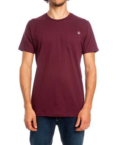 Camiseta-Silk-Manga-Curta-LONG-FIT-SOLID-POCKET-Masculino-Volcom-02.08.0056.23.1
