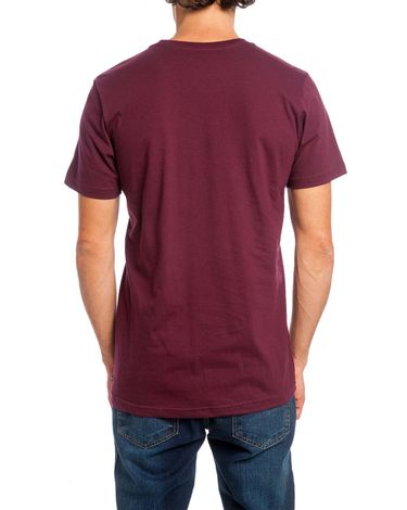 Camiseta-Silk-Manga-Curta-LONG-FIT-SOLID-POCKET-Masculino-Volcom-02.08.0056.23.2
