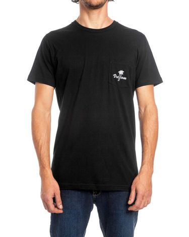 Camiseta-Silk-Manga-Curta-LONG-FIT-LAS-RESORT-Masculino-Volcom-02.08.0053.11.1