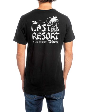 Camiseta-Silk-Manga-Curta-LONG-FIT-LAS-RESORT-Masculino-Volcom-02.08.0053.11.2