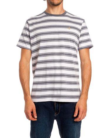 Camiseta-Especial-Manga-Curta-BRIGGS-Masculino-Volcom-02.14.0851.12.1