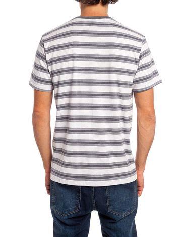 Camiseta-Especial-Manga-Curta-BRIGGS-Masculino-Volcom-02.14.0851.12.2