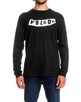 Camiseta-Silk-Manga-Longa-PISTOL-Masculino-Volcom-02.17.0114.11.1