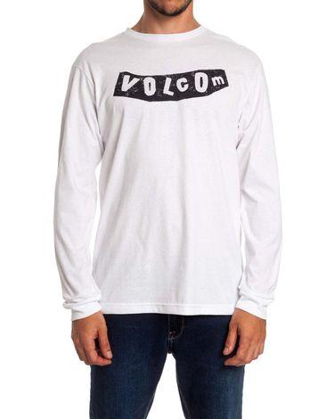 Camiseta-Silk-Manga-Longa-PISTOL-Masculino-Volcom-02.17.0114.12.1