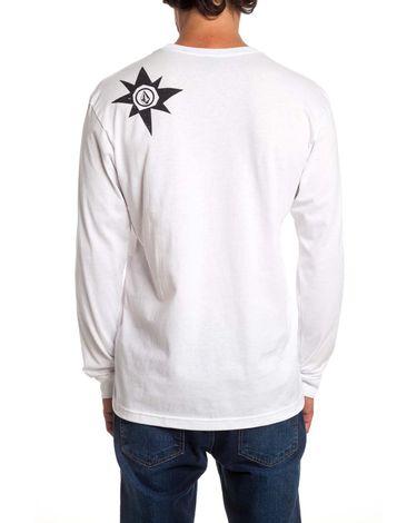 Camiseta-Silk-Manga-Longa-PISTOL-Masculino-Volcom-02.17.0114.12.2
