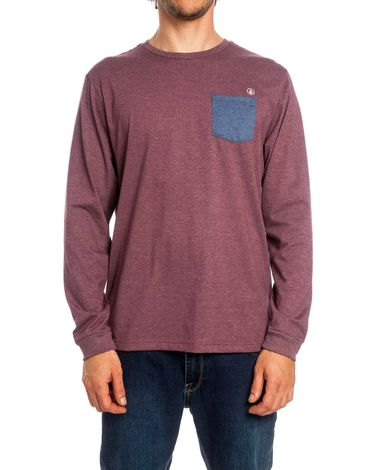 Camiseta-Especial-Manga-Longa-HEATHER-POCKET-Masculino-Volcom-02.20.0129.23.1
