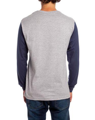 Camiseta-Especial-Manga-Longa--CRISP-STON-Masculino-Volcom-02.20.0127.08.2