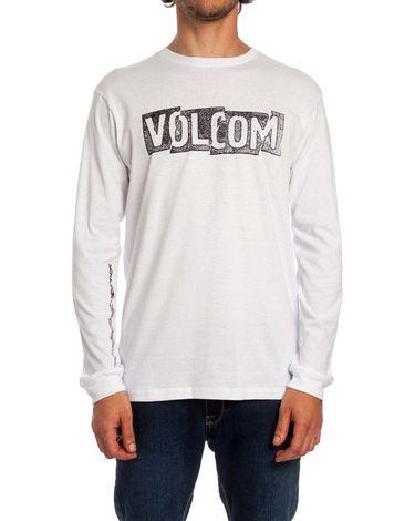 Camiseta-Silk-Manga-Longa-EDGE-Masculino-Volcom-02.17.0108.12.1
