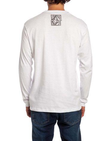 Camiseta-Silk-Manga-Longa-EDGE-Masculino-Volcom-02.17.0108.12.2