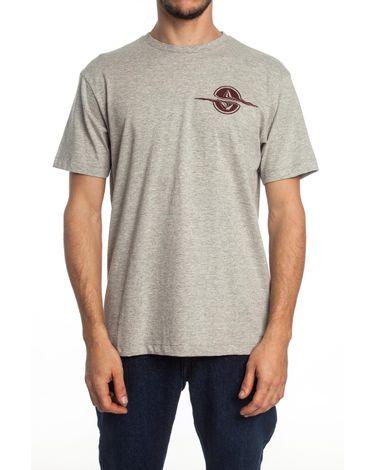 Camiseta-Silk-Manga-Curta-RIP-Masculino-Volcom-02.11.1895.08.1