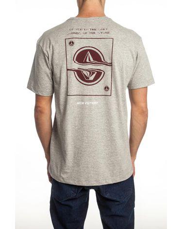 Camiseta-Silk-Manga-Curta-RIP-Masculino-Volcom-02.11.1895.08.2