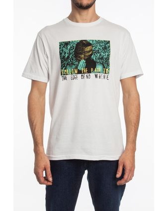 Camiseta-Silk-Manga-Curta-THE-PATH-Masculino-Volcom-02.11.1899.12.1