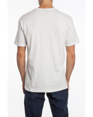 Camiseta-Silk-Manga-Curta-THE-PATH-Masculino-Volcom-02.11.1899.12.2