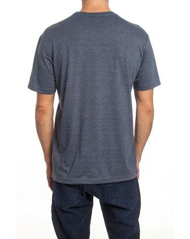 Camiseta-Silk-Manga-Curta-GRUBBY-Masculino-Volcom-02.11.1911.03.2