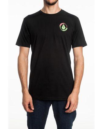 Camiseta-Silk-Manga-Curta-VERT-BASIC-Masculino-Volcom-02.11.1913.11.1