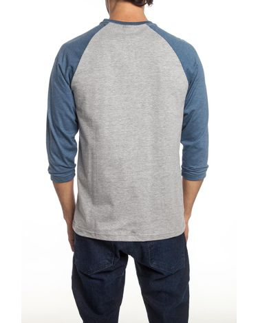 Camiseta-Especial-Manga-Media-SOLID-HEATHER-3---RAGLAN-Masculino-Volcom-02.14.0847.08.2