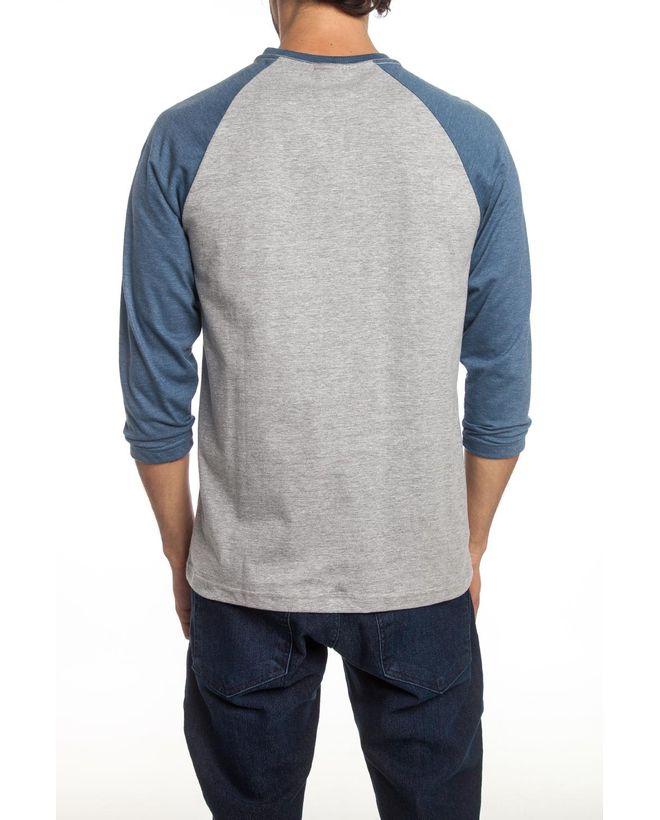 Camiseta-Especial-Manga-Media-SOLID-HEATHER-3---RAGLAN-Masculino-Volcom-02.14.0847.08.1
