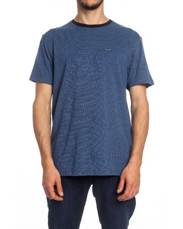 Camiseta-Especial-Manga-Curta-CHADWELL-Masculino-Voclom-02.14.0852.04.1