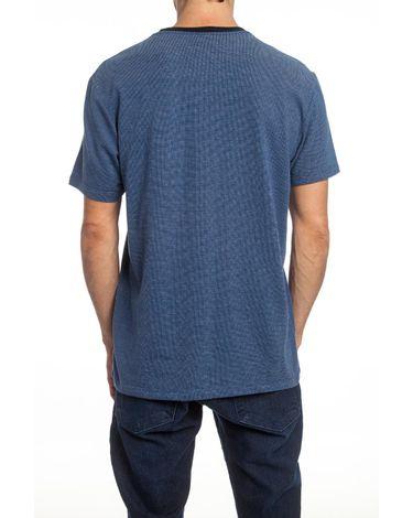 Camiseta-Especial-Manga-Curta-CHADWELL-Masculino-Voclom-02.14.0852.04.2