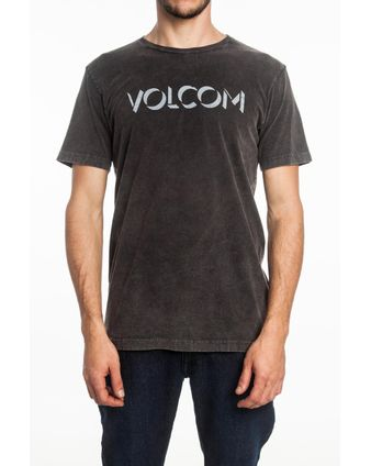 Camiseta-Especial-Manga-Curta-SHANDOW-BLCK-Masculino-Volcom-02.14.0855.11.1