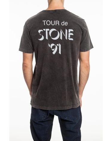 Camiseta-Especial-Manga-Curta-SHANDOW-BLCK-Masculino-Volcom-02.14.0855.11.2