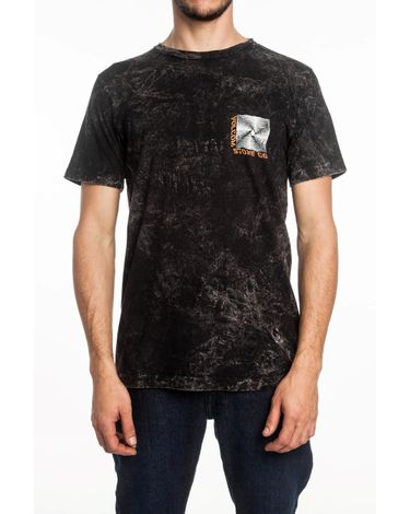 Camiseta-Especial-Manga-Curta-STONE-RADIATOR-Masculino-Volcom-02.14.0856.11.1