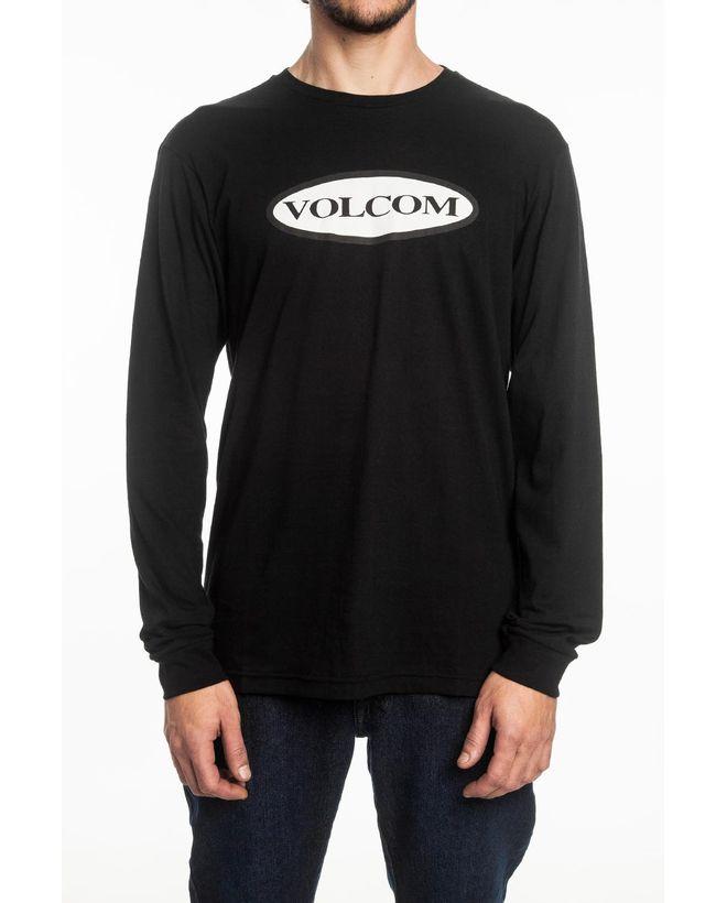 9ee16a1d2 Camiseta-Silk-Manga-Longa-TRACTOR-Masculino-Volcom-02.17.