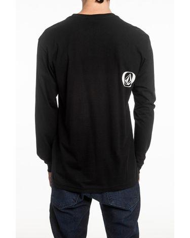 Camiseta-Silk-Manga-Longa-TRACTOR-Masculino-Volcom-02.17.0115.11.2