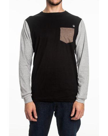 Camiseta-Especial-Manga-Longa--HYDE-Masculino-Volcom-02.20.0130.11.1
