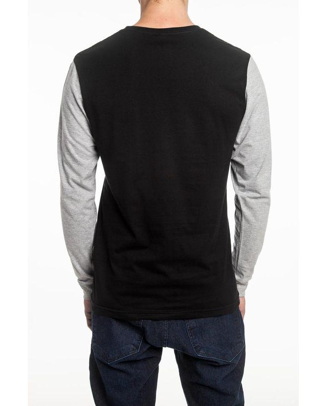 Camiseta-Especial-Manga-Longa--HYDE-Masculino-Volcom-02.20.0130.11.2