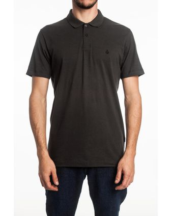 Camiseta-Polo-Manga-Curta-CORPORATE-Masculino-Volcom-02.16.0308.08.1
