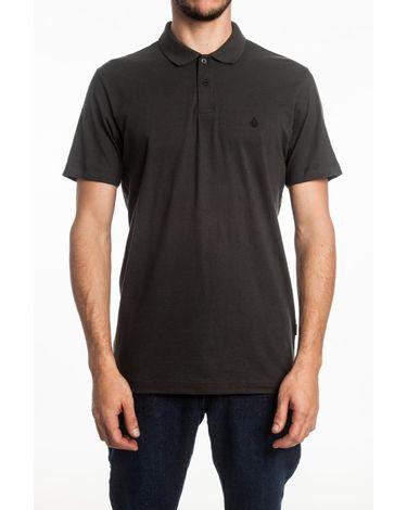 Camiseta-Polo-Manga-Curta-CORPORATE-Masculino-Volcom-02.16.0308.08.1