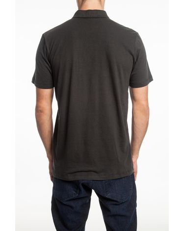 Camiseta-Polo-Manga-Curta-CORPORATE-Masculino-Volcom-02.16.0308.08.2