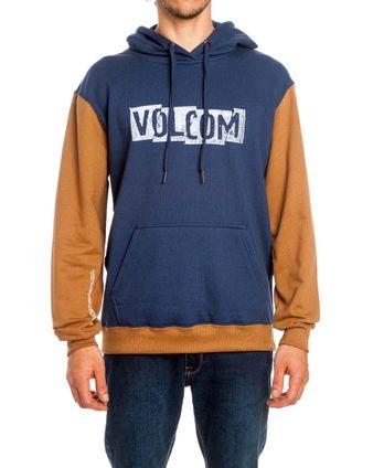 Moletom-Canguru-Fechado-FRAME-Masculino-Volcom-06.50.0637.03.1