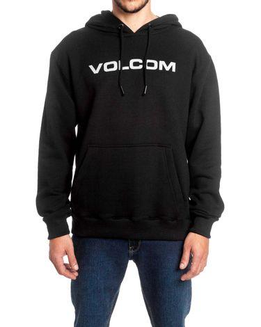 Moletom-Canguru-Fechado-IMPRINT-Masculino-Volcom-06.50.0639.25.1