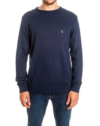 Tricot-UPERSTAND-Masculino-Volcom-06.52.0118.04.1