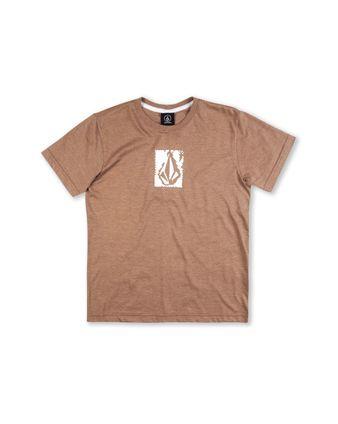Camiseta-Manga-Curta-Silk-PIXEL-STONE-Juvenil-Masculino-Volcon-09.11.0418.30.1
