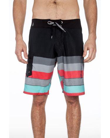 Boardshorts-LIDO-LINEY-Volcom-Masculina-01.01.1665.08.1