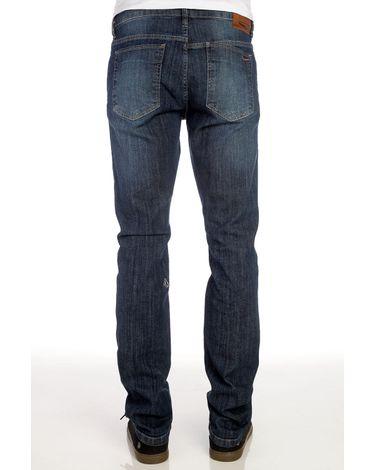 Calca-Blue-Jeans-2X4-SKINNY-FIT-Masculino-Volcom-04.33.0566.15.2