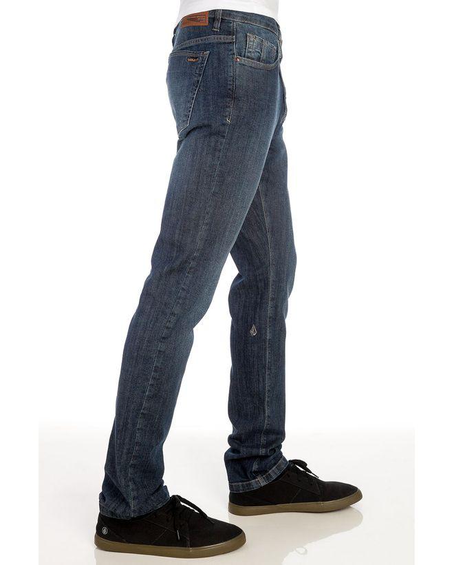 Calca-Blue-Jeans-2X4-SKINNY-FIT-Masculino-Volcom-04.33.0566.15.1