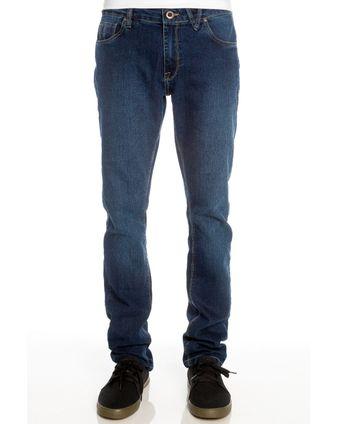 Calca-Blue-Jeans-2X4-SKINNY-FIT-Masculino-Volcom-04.33.0565.03.1