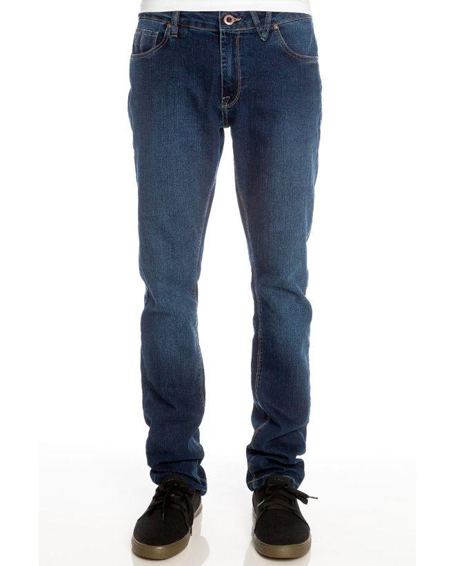 Calca-Blue-Jeans-2X4-SKINNY-FIT-Masculino-Volcom- 6d81308ece68d
