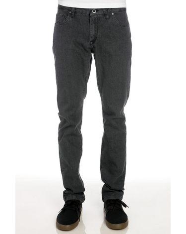 Calca-Gray-Jeans-VORTA-SLIM-FIT-Masculino-Volcom-04.33.0570.13.1