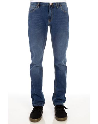 Calca-Light--Blue-Jeans-VORTA-SLIM-FIT-Volcom-Masculino-04.33.0572.16.1