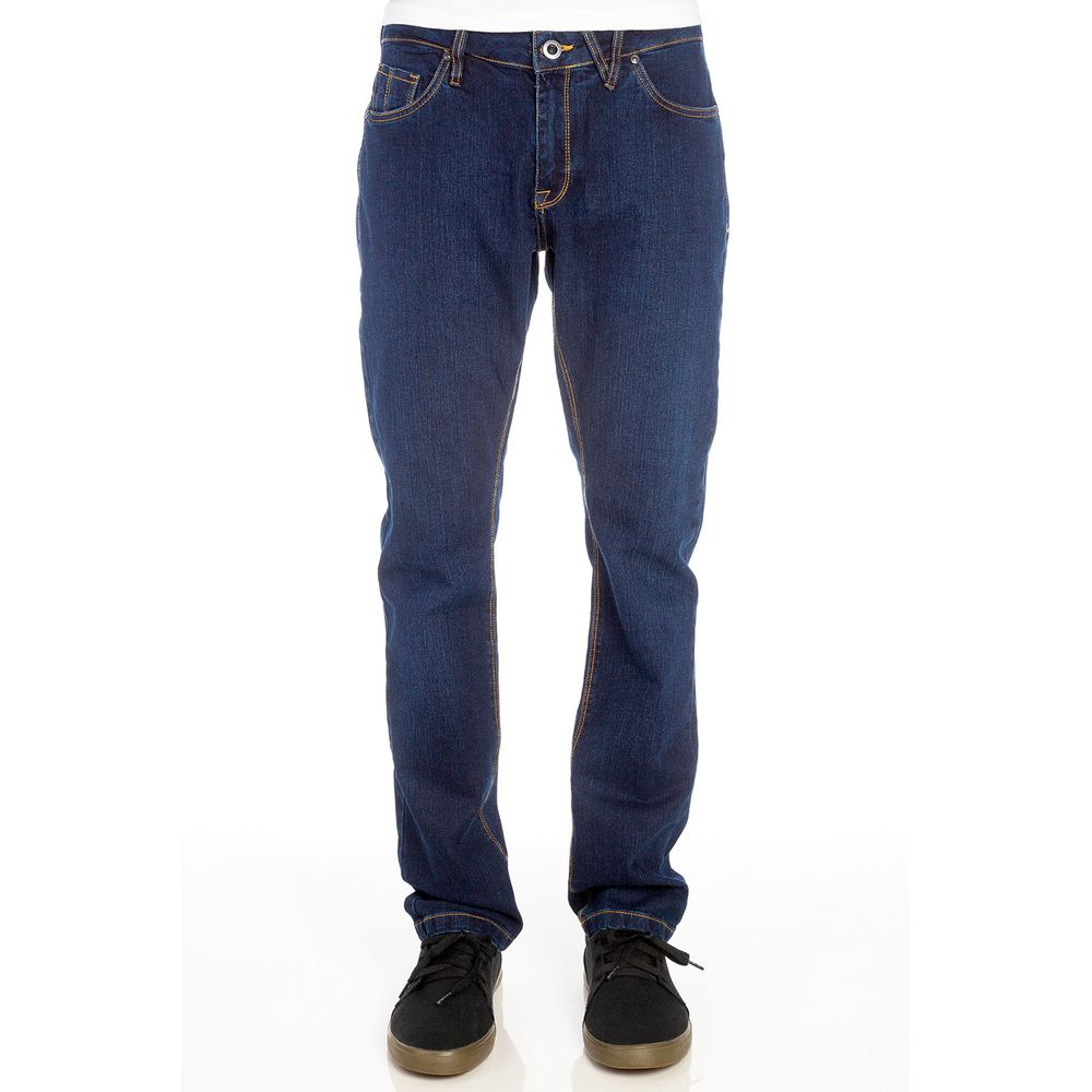 Calca-ORIGINAL-BLUE-Jeans-VORTA-SLIM-FIT-Volcom-Masculino-04.33.0573.03.1
